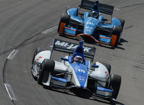 22-23 June, 2012, Newton, Iowa USA