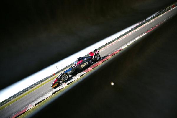 2017 BRDC British Formula 3 Championship, Snetterton, 27th-28th May 2017, Jamie Chadwick (GBR) Double R Racing BRDC F3 World copyright. JEP/LAT Images