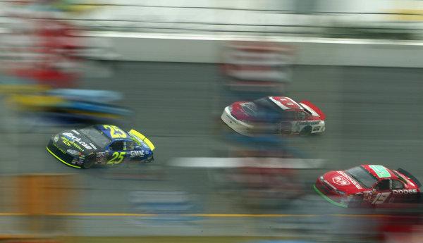 2004 NASCAR Daytona 500