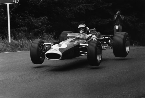 1683_12A_GER67.JPG