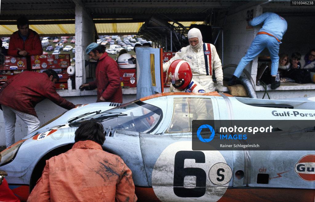 Brands Hatch 1000 kms Photo | Motorsport Images