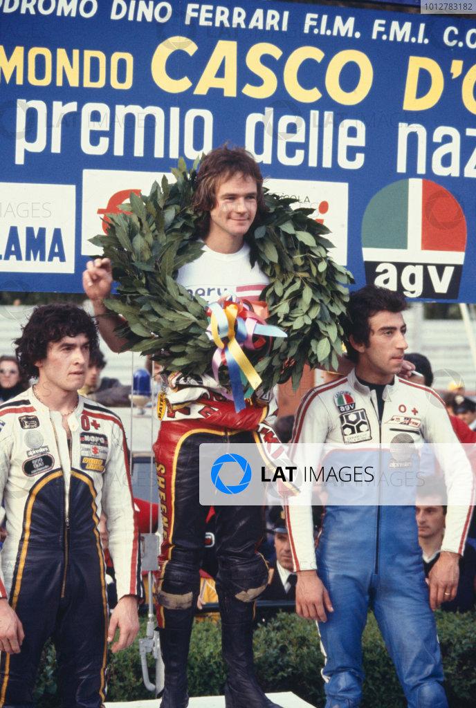 500cc Nations Grand Prix.