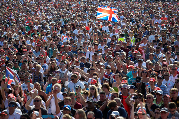 d 30th June 2013.