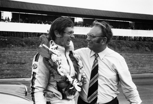 1973 Mallory Park