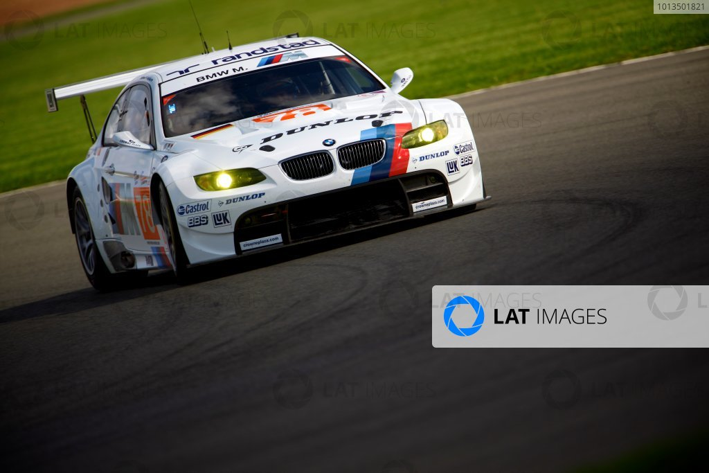 AUTOSPORT 1000K