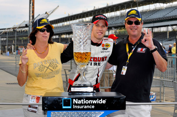 26-29 July, 2012, Indianapolis, Indiana USA