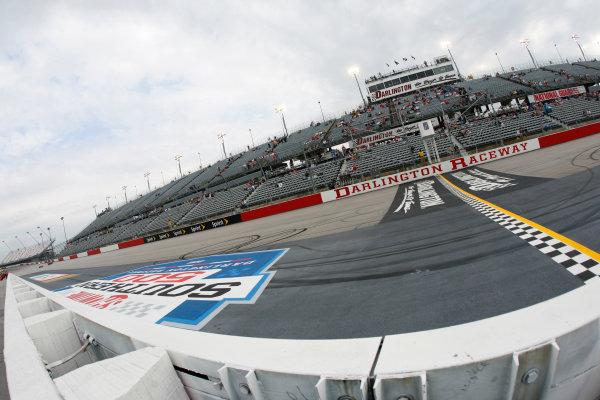 6 - 7 May, 2011, Darlington, South Carolina USADarlington Raceway©2011, LAT SouthLAT Photo, USA