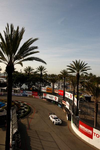 15-16 April, 2016, Long Beach, California USA 25, BMW, F13 M6, GTLM, Bill Auberlen, Dirk Werner ?2016, Phillip Abbott LAT Photo USA
