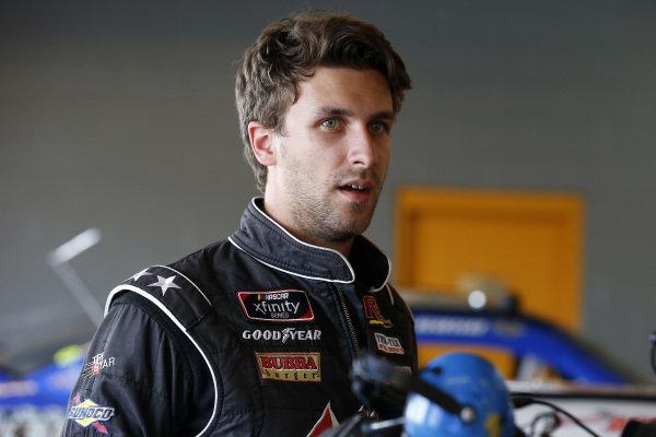 #93: Josh Bilicki, RSS Racing, Chevrolet Camaro
