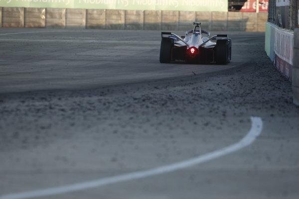 Sam Bird (GBR), Envision Virgin Racing, Audi e-tron FE06