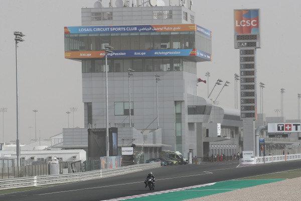 Maverick Vinales, Yamaha Factory Racing .