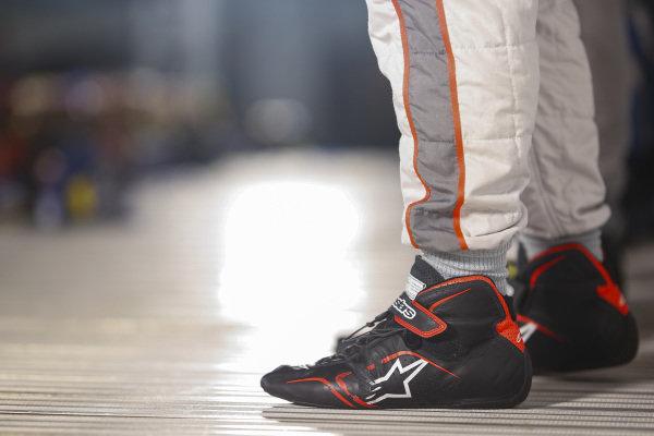 #7 Acura Team Penske Acura DPi, DPi: Helio Castroneves, Ricky Taylor, Alexander Rossi