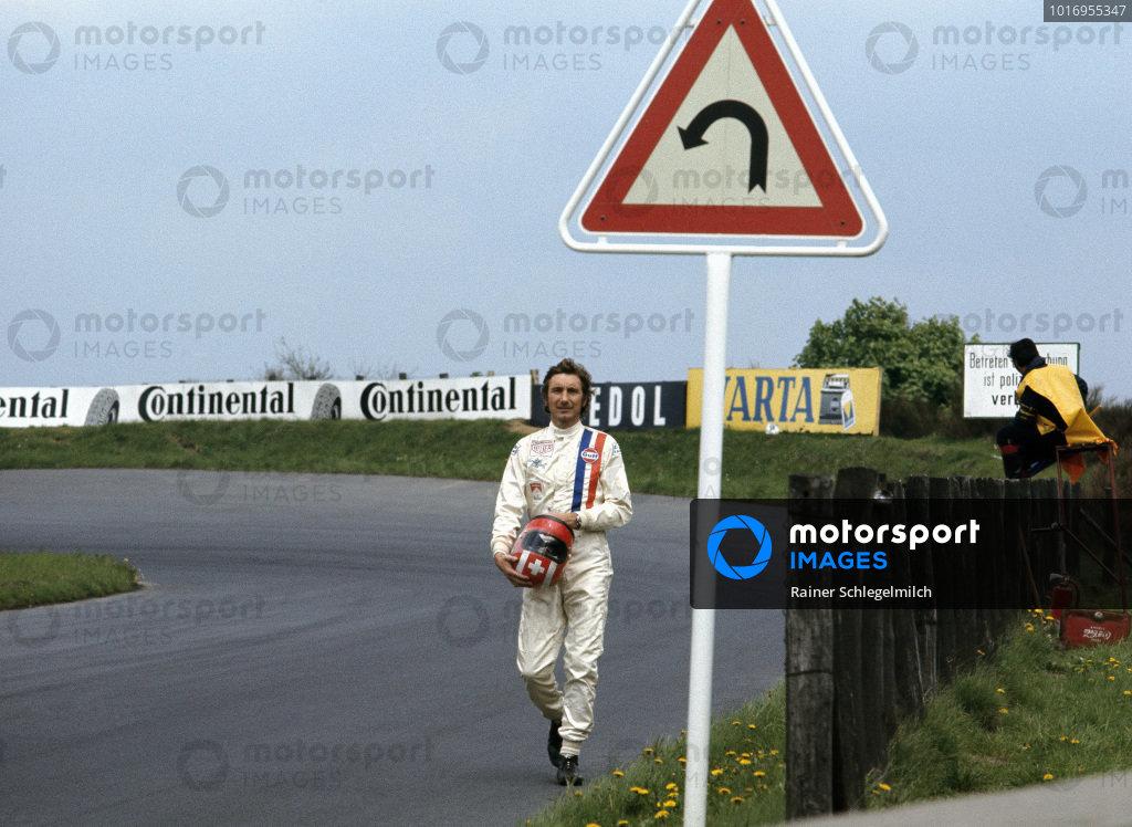 Nurburgring 1000 kms