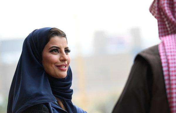 Amna Al Qubaisi