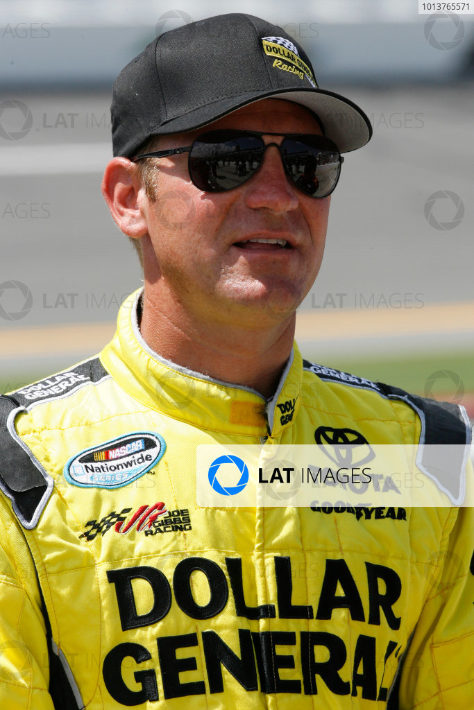 5-6 July, 2012, Daytona Beach, Florida USA
