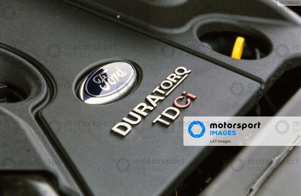 Automotive 2002