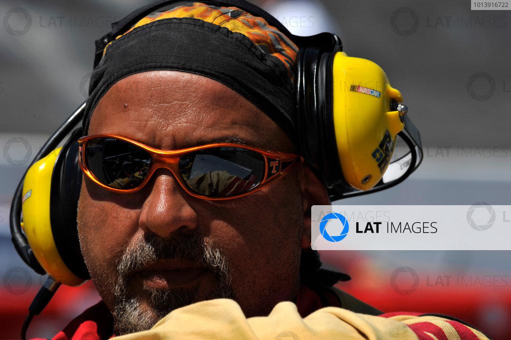 13-A fan ©2013, Scott R LePage LAT Photo USA