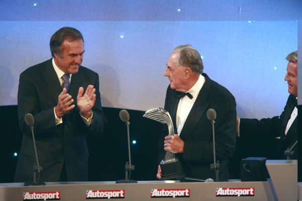 2006 Autosport Awards