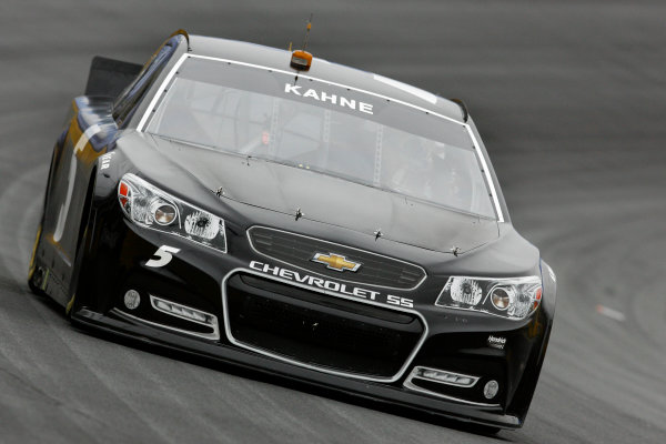 11-12 December 2012, Concord, North Carolina, USA Kasey Kahne.(c)2012, LAT Photo USA LAT Photo USA. .
