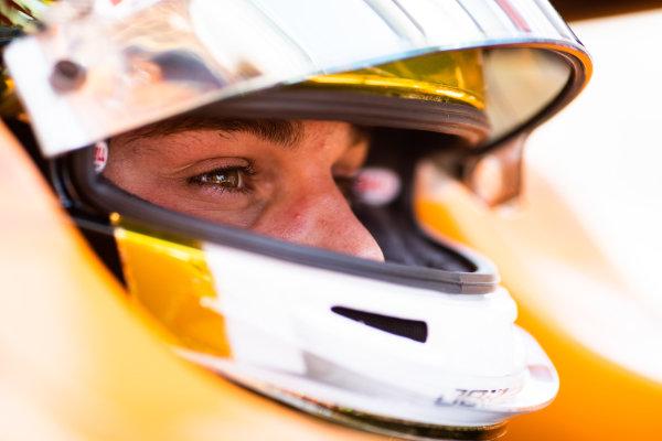 Dorian Boccolacci (FRA, CAMPOS RACING)