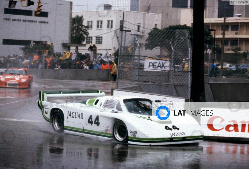 1983 IMSA Miami Grand Prix