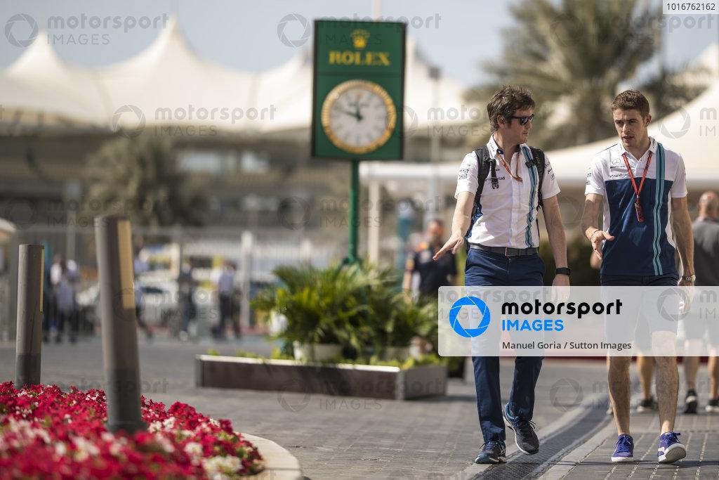 Formula One World Championship: Formula European Masters Photo