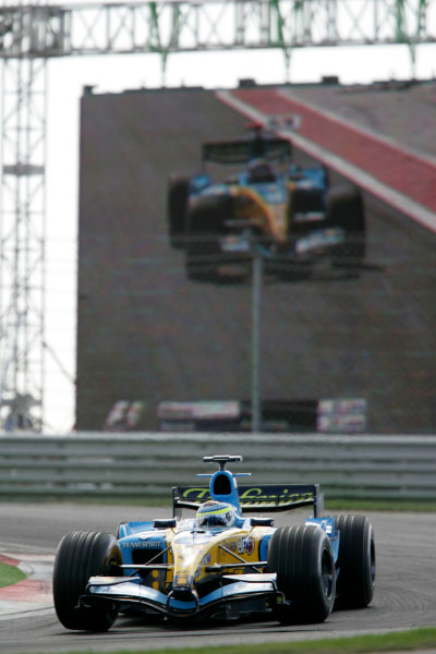 Istanbul, Turkey.