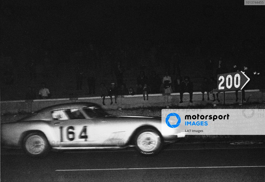 1958 Tour de France.