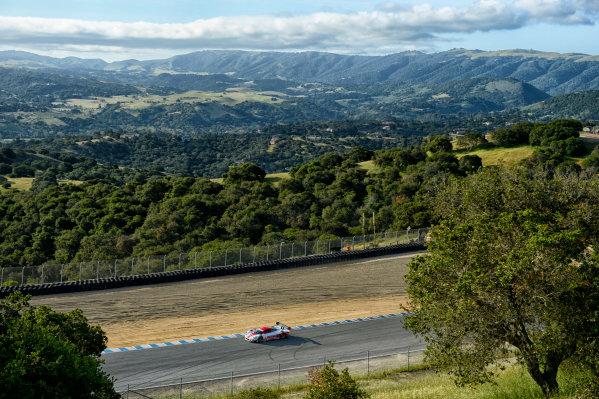 3-4 May,  2014, Monterey, California, USA 5, Chevrolet, Corvette DP, P, Joao Barbosa, Christian Fittipaldi ©2014, Richard Dole LAT Photo USA