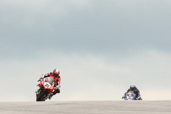 Michael Ruben Rinaldi, Barni Racing Team, Marco Melandri, GRT Yamaha WorldSBK.