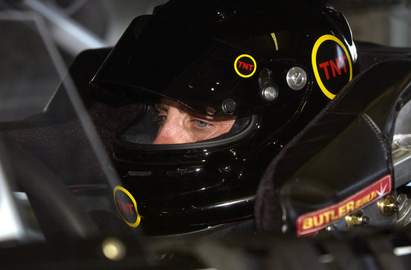 2002 NASCAR,New Hampshire Intl. Speedway,Sept 13-15, 2002 NASCAR, Loudon,NH . USA -Greg Biffle,Copyright-Robt LeSieur2002LAT Photographic