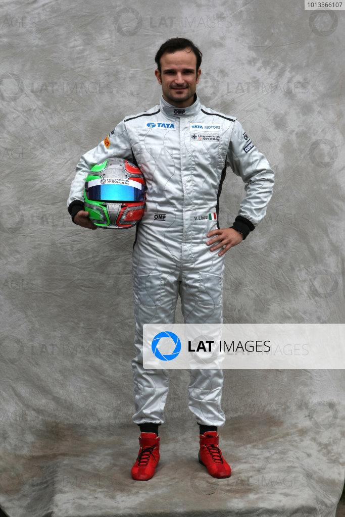Albert Park, Melbourne, Australia