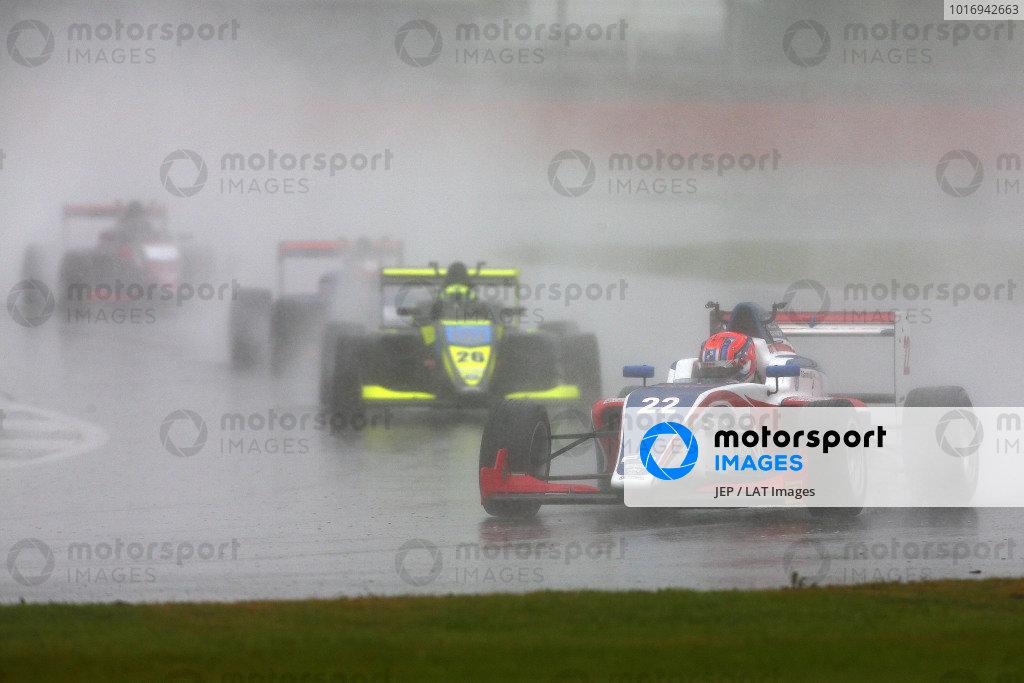 Silverstone II