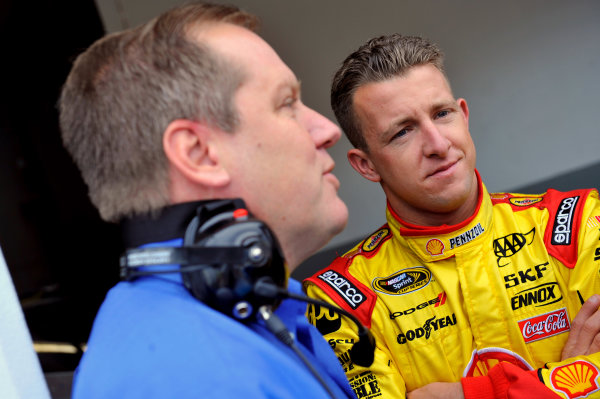 12-14 January 2012, Daytona Beach, Florida, USA