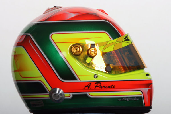 21.11 2008 Kuala Lumpur, Malaysia, 