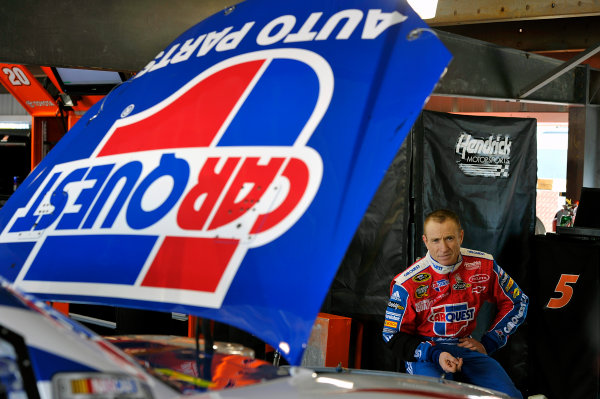 26-28 March, 2010, Martinsville, Virginia  USA