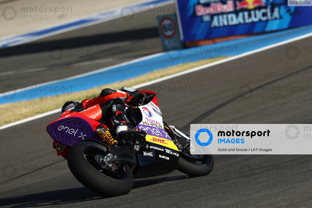 Andalusian GP