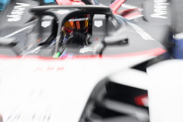 Pascal Wehrlein (DEU), Tag Heuer Porsche