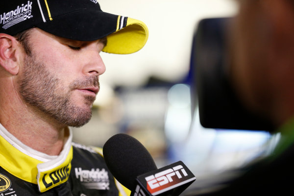 15-23 February, 2013, Daytona Beach, Florida, USA Jimmie Johnson.(c) 2013, Michael L. Levitt LAT Photo USA