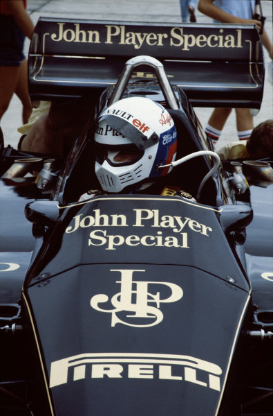 Jacarepagua, Rio de Janeiro, Brazil.