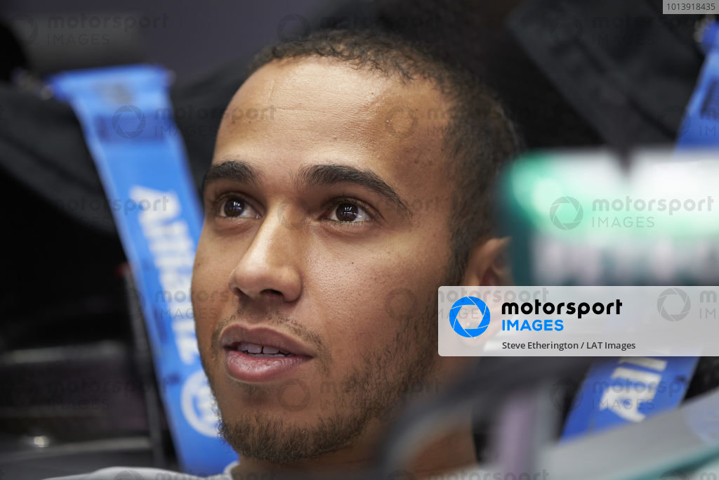 n Thursday 18th April 2013.