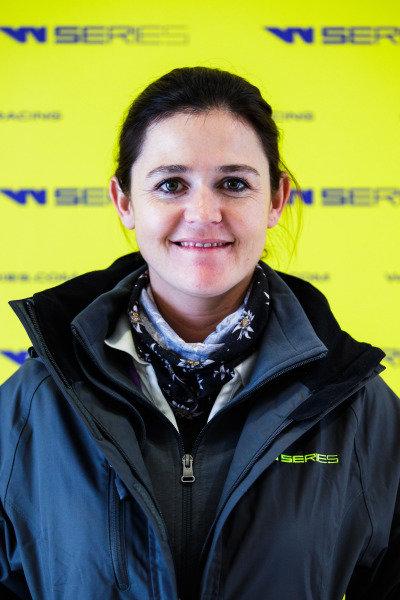 Fabienne Lanz